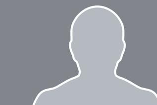 ProfilbildPlatzhalter_KLH_Homepage_NEU