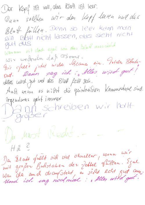 Text_ZSG (01)