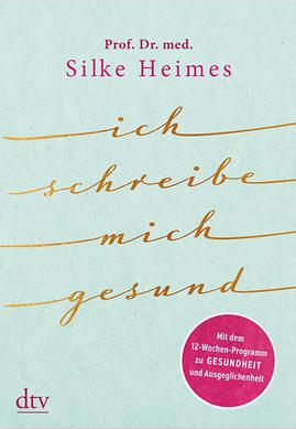 Buchcover_Heimes_IchSchreibeMichGesund
