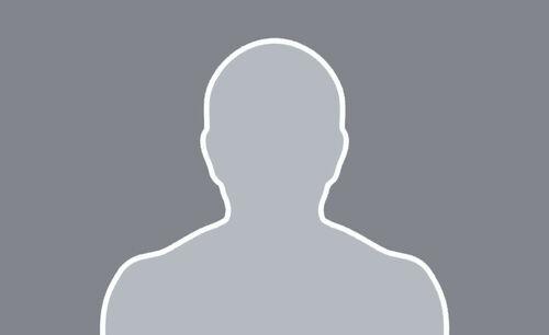 ProfilbildPlatzhalter_KLH_Homepage